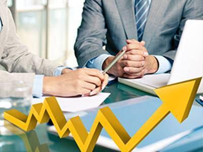 该怎么写公司注册资金?